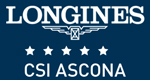 CSI Longines Ascona