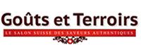 Goûts et Terroirs