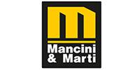 Mancini & Marti SA